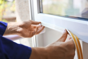 What You Should Know When Hiring A Window Contractor
