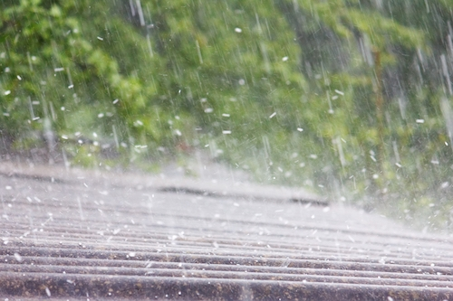 When To Hire A Hail Damage Contractor In Denver